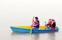 Red Cross Water Safety Instructor Classes Corona, CA #Kids #Events