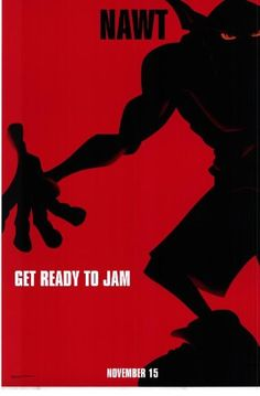 $24.99 Baby Space Jam 1996 - MOVIE POSTER Michael Jordan - Space Jam 1996 - MOVIE reproduction Approx. Size: 11 x 17 Inches - 28cm x 44cm mini poster print Pop Culture Graphics, Inc is Amazon's largest source for movie and TV show memorabilia, posters and more: Offering tens of thousands of items to choose from. We also offer a full selection of framed posters.. Customer satisfaction is always g ...