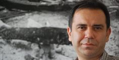 Ahmet Murat, 1981 de Neler Oldu?