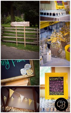 Cobblestone Farm Wedding- Chelsea Brown Photography  http://chelseabrownphotography.com