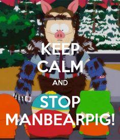 keep-calm-and-stop-manbearpig