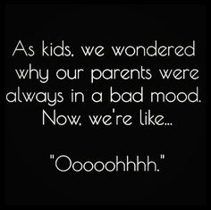 Funny quotes humor so true life ideas for 2019 Humour Parent, Mommy Humor, Parenting Humor, Parenting Tips, Kids Humor, Mommy Memes, Parenting Websites, Adult Humor, Mom Quotes