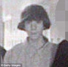 The shooter, Adam Lanza, 20, described as a 'ticking time bomb' who suffered from Asperger's syndrome and was painfully shy and awkward  Peers remember him as a quiet and extremely intelligent student who kept to himself and carried black briefcase to class  Brother Ryan, 24, an accountant at Ernst and Young, said Adam had personality disorder   Gunman killed his mother at home they shared in Newtown, then stole her guns and carried out massacre