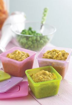 Baby Puree Recipes Baby Puree Recipes Kathryn Martin Save Images Kathryn Martin Baby Puree Recipes When it is time to wean your baby it is important t… – Organics® Baby food Baby Puree Recipes, Pureed Food Recipes, Baby Food Recipes, Healthy Recipes, Food Baby, Toddler Meals, Kids Meals, Family Meals, Toddler Food