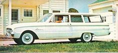 The Falcon Club of America is a non-profit organization dedicated to preserving the FALCON and RANCHERO automobiles built by the Ford Motor Company Australian Cars, Windshield Washer, Luggage Rack, Side Window, Ford Falcon, Ford Motor Company, Station Wagon, Rear Seat, Cool Cars