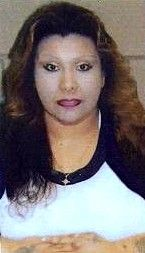 Maria del Rosio Alfaro became a drug addict at 13, a prostitute at 14, a single mom at 15 and the mother of 4 children at 18. She also became a murderer at 18 when she stabbed a 9 year old girl over 50 times during a June 15, 1990 burglary for drugs and money. Sentenced to death on July 14, 1992.