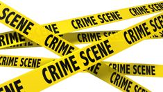 Crime Scene Cleaning :: Crime-scene-cleanup-seattle
