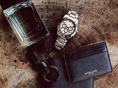 Los relojes de Michael Kors en Zalando, el mejor regalo para esta Navidad