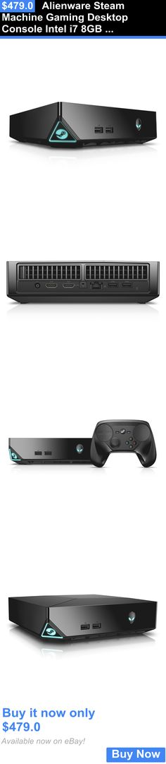 android jako monitor komputera