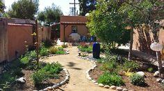Transform your backyard into a destination