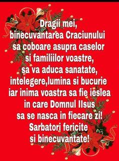 Christmas Wallpaper, Holidays And Events, Merry Christmas, Catalog, Photos, Christmas, Photo Illustration, Merry Little Christmas
