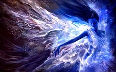 As we open the gateway into the Higher Energies of the New Paradigm you will notice an increase in energy as well as various symptoms that manifest physica