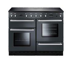 http://www.currys.co.uk/gbuk/household-appliances/cooking/cookers/range-cookers/rangemaster-toledo-110-induction-range-cooker-gunmetal-chrome-21499938-pdt.html?gclid=COqf26TX978CFW3JtAodi3QATQ&srcid=198&cmpid=ppc~gg~~~Exact&mctag=gg_goog_7904&s_kwcid=AL!3391!3!53188794324!!!g!64991772804!&ef_id=U6GQrQAAAPU6PBN3:20140803180436:s £1900