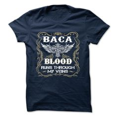 [Best name for t-shirt] BACA  Tshirt-Online  BACA  Tshirt Guys Lady Hodie  TAG FRIEND SHARE and Get Discount Today Order now before we SELL OUT  Camping a skilled sailor