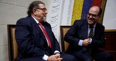 """Venezuela declara embaixador do Brasil """"persona non grata""""; Itamaraty fala em caráter autoritário"""
