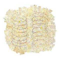 Gerhard Marx | Flourish II (2015) | Available for Sale | Artsy