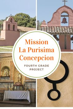 La Purisima presents the best all-around look at what things were like in mission times. It's north of Santa Barbara near Lompoc. California Missions, California Travel, Travel Expert, Fourth Grade, Santa Barbara, Projects For Kids, Presents, Teacher, Times