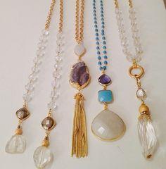 Lisa Jill Jewelry