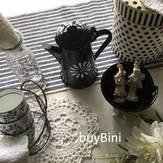 BuyBini: Dagens fund
