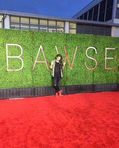 Superwoman is my #BAWSE