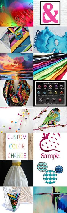 Stunning Snapshots by #InstantEntity on #Etsy--Pinned with TreasuryPin.com