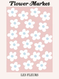 Dorm Posters, Wall Posters, Poster Prints, Picture Wall, Photo Wall, Dorm Art, Bedroom Wall Collage, Homescreen Wallpaper, Cute Patterns Wallpaper