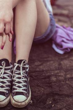 converse all star, fashion, foot