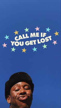 Tyler The Creator Wallpaper, Real One, Call Me, Wallpapers, Movies, Movie Posters, Lost, Films, Film Poster