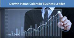 Darwin Horan Latest News: Darwin Horan | Darwin Horan Colorado Business Lead...