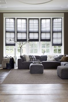 window coverings, interior blinds, window awnings, blackout blinds, s . Curtains With Blinds, Blinds For Windows, Window Curtains, Porch Windows, Window Awnings, Interior Design Curtains, Home Living Room, Living Room Decor, Traditional Curtains