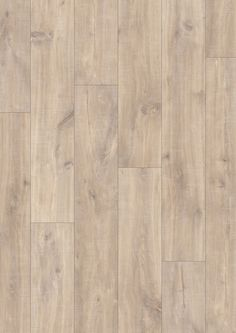QuickStep CLASSIC Havanna Oak Natural With Saw Cuts Planks Laminate Flooring 7 mm, QuickStep Laminates - Wood Flooring Centre
