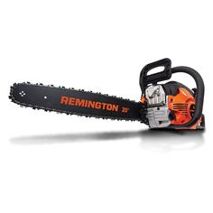 The best gas chainsaws you can buy gas chainsaw chainsaw and hard remington 46cc 2 cycle 20 in gas chainsaw with case fandeluxe Gallery