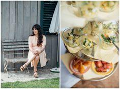 Renate & Fernando   Hochzeit im Weingut Holzapfel in der Wachau - Carolin… Ethnic Recipes, Apple, Wine, Timber Wood, Mariage