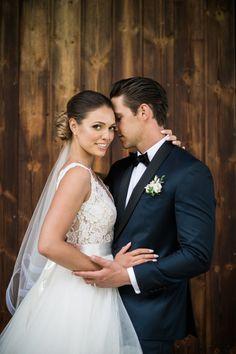 Bryllupsfotograf kragerø resort Wedding Dresses, Photos, Fashion, Pictures, Bride Dresses, Moda, Bridal Gowns, Fashion Styles