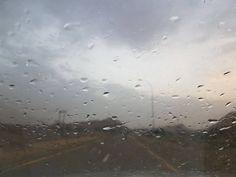 #شبكة_أجواء : #عمان : أمطار خفيفة في #محضة  تصوير #همايل_محضة . #رابطة_أجواء_الخليج  @g.s.chasers