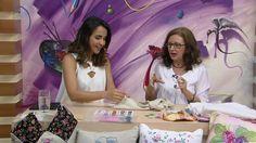 Mulher.com - 08/12/2016 - Sacola bordada - Rosana Pardo P2