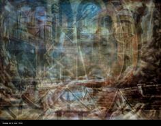photographs-of-films-Jason-Shulman-15