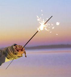 Reserved Festival 2016  #sparklers#summer#festival#boho
