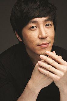 KDrama | Lee Yo Won