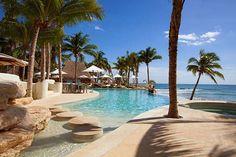 10 Activities for Honeymooners in Playa Del Carmen, Mexico