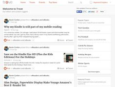 8 december 2014 Top News, December 2014, Ebooks, Library Locations
