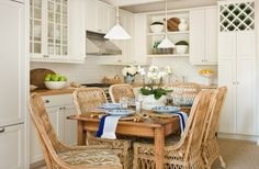 House Tour: Georgetown Rowhouse - Design Chic Design Chic