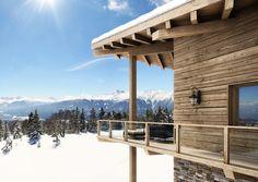 Winter is coming: Zehn Tipps für die kalte Jahreszeit