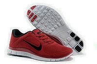 Buy Nike Free Suede Red Black Unisex Design with best discount.All Nike Free Womens shoes save up. Nike Free 4.0, Nike Free Runs, Nike Free Shoes, Runs Nike, Nike Kicks, Cheap Running Shoes, Black Running Shoes, Nike Running, Mens Running