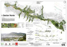 Propuestas seleccionadas Parque del Río Medellín, Código: WJ5. LATITUD SEBASTIÁN MONSALVE GÓMEZ (Medellín) | Flickr: Intercambio de fotos