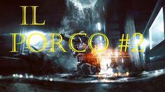Canale youtube: youtube.com/channel/UC2UDfUsCVc3e02SMksrmqlA #gameplay #ita #gameplayita #battlefield #battlefield4 #battlefieldhardline #hardline #il #porco #2 #troll #battlefieldtrolling #battlefield troll #video #divertenti