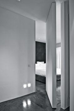 Federico Delrosso | Apartment in Montecarlo