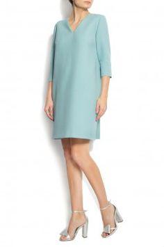 Imbracaminte - Rochii Cold Shoulder Dress, Dresses, Fashion, Gowns, Moda, Fashion Styles, Dress, Vestidos, Fashion Illustrations