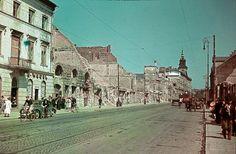 1940 Warsaw.jpg
