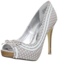 :-) Design works No.610 |2013 Fashion High Heels|